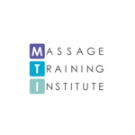 massage training institution qualified